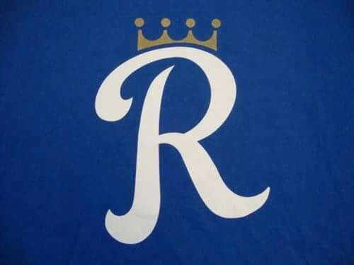 Crown R Kc Sports Pinterest Crowns