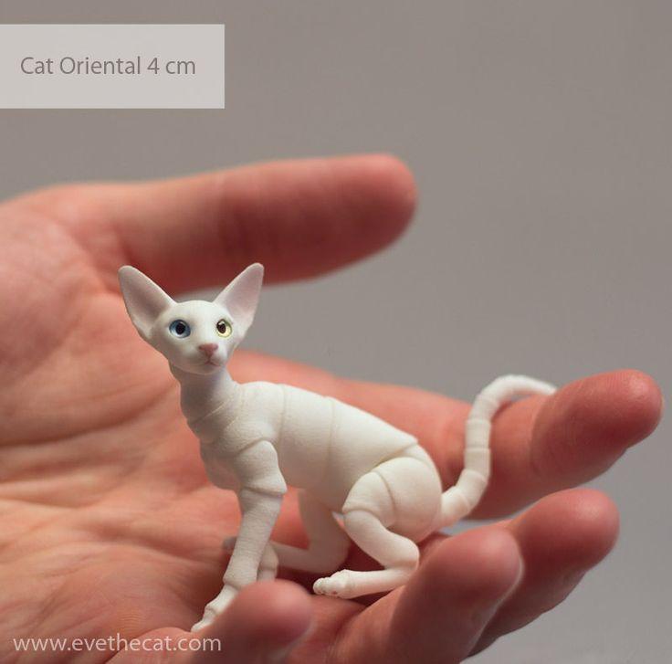 6   by BJD Pets (dolls.evethecat.com)