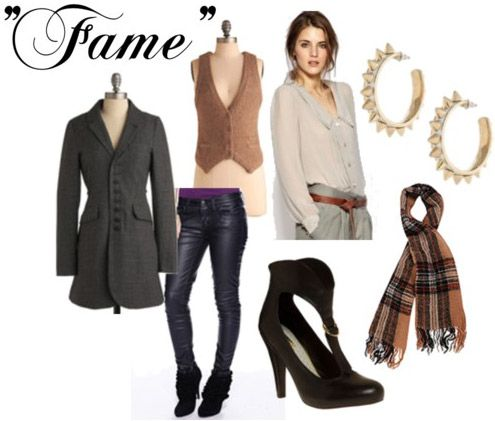 "Inspiration Style - David Bowie ""Fame"": Colleges Fashion, Bowie Fame, Luann Styles, Fashion Inspiration, Kinda Pretty, David Bowie, Bowie Outfit, Inspiration Styles, Clothing Fashion"