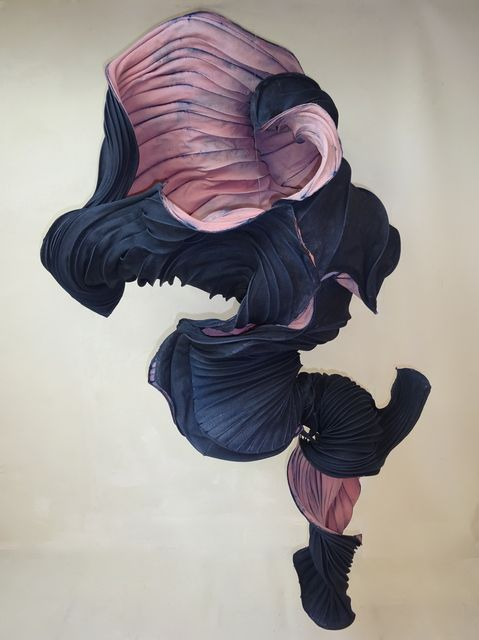 Peter Gentenaar - Artworks, Bio & Shows on Artsy