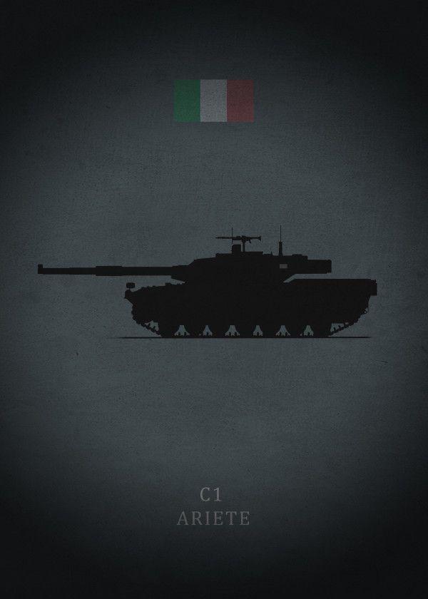 War thunder best german tanks