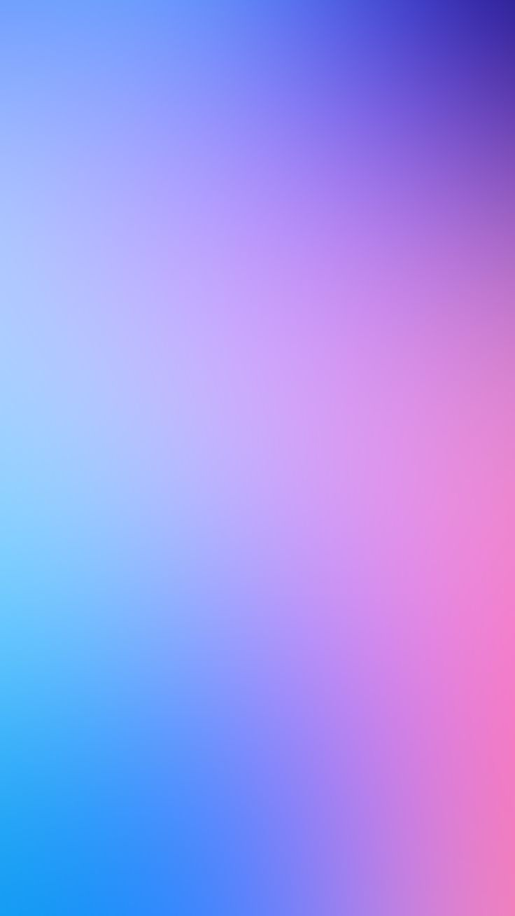 Free Minimalistic Wallpaper for screens. Aspect ratio 169