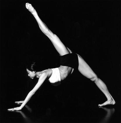 Long Legs, Ballet Dancers Split, Balletyoga Fusion, Fit Dancers, Dancers Stretch, Dance And Yoga, Yoga Inspiration, Yogainspiration, Split Stretch