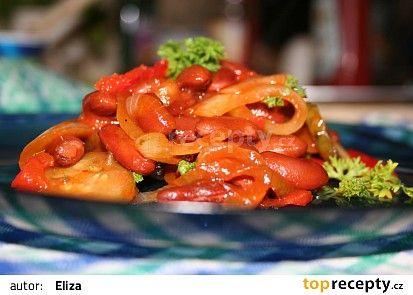 https://www.toprecepty.cz/recept/7711-cervene-fazole-a-la-katuv-sleh/?utm_source=fb