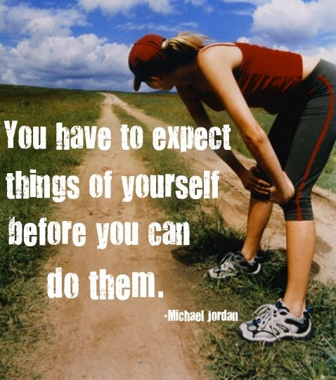 Expectations!: Inspiration, Quotes, Weight Loss, Exercise, So True, Fitness Motivation, Expect Things, Health, Workout