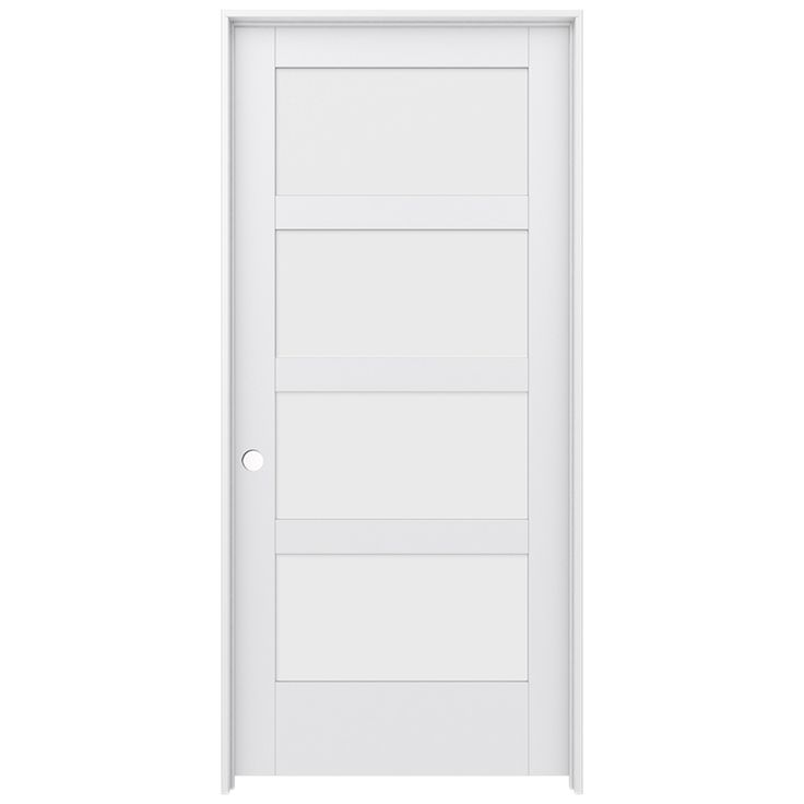 Best 25 Solid Core Interior Doors Ideas On Pinterest Hollow Core Interior Doors Cheap