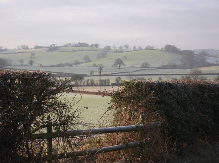 go to this website http://earth66.com/rural/frosty-fields-near-bridgnorth-shropshire-england-jan-2012/