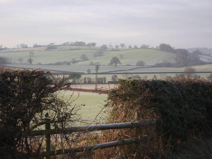 go to this website http://earth66.com/rural/frosty-fields-near-bridgnorth-shropshire-england-jan-2012/