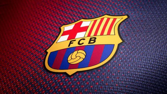 Previa: Líder Barcelona visita Villarreal antes del clásico