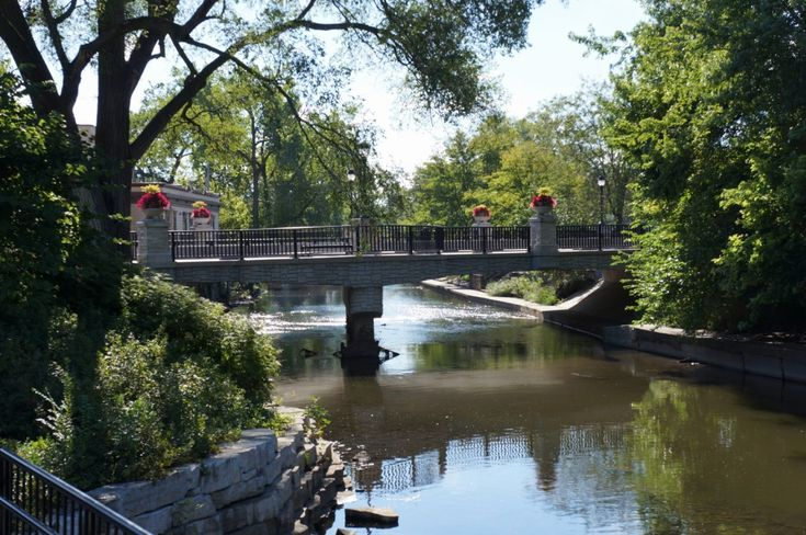 10 Things To Do And See In Naperville, Illinois