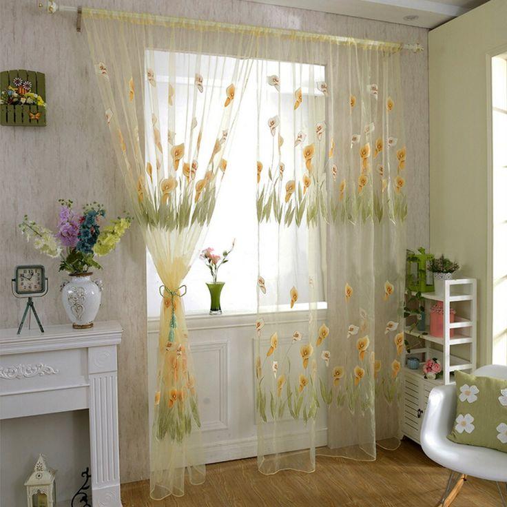 Best 25+ Balcony Flowers Ideas On Pinterest