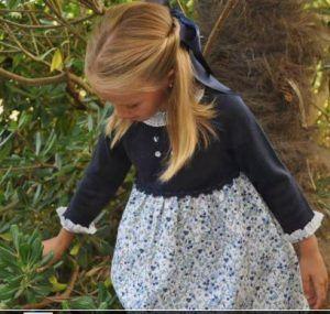 vestido-hierbabuena-de-gansetes