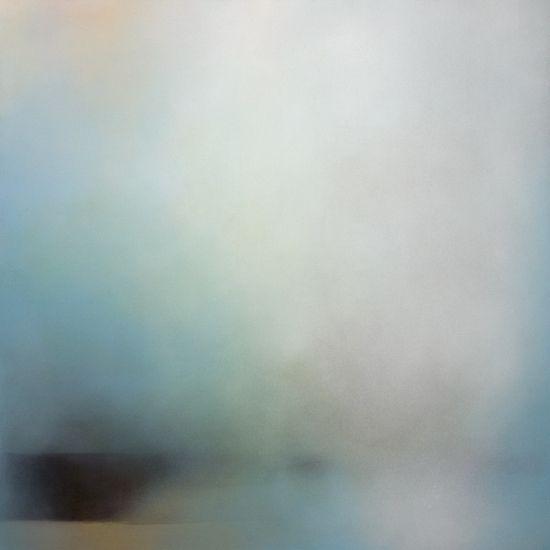 Saltwick Nab by Tina Mammoser