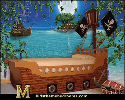 chairs for bedroom 17 best images about pirate theme on pirate 11011