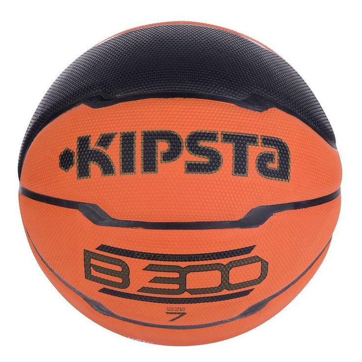 KIPSTA B300 T7 #Basketbol Topu #basketboltopu