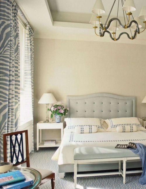 Schlafzimmer Zebra. die besten 25+ geparden schlafzimmer dekor ideen ...