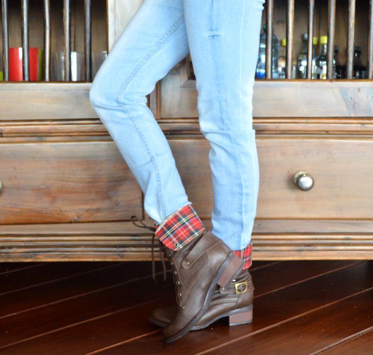 Todas las botas para mujer en: http://calzadocosmos.com/