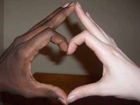 interracial relationships graphics