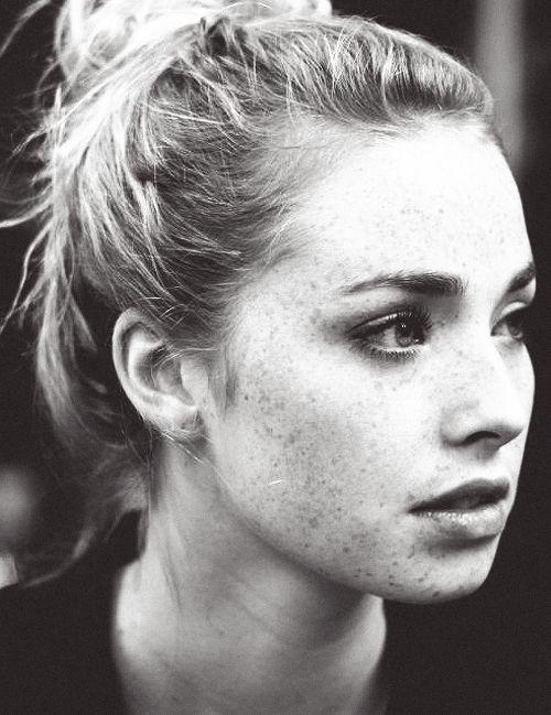 Freya Mavor #Freya #Mavor