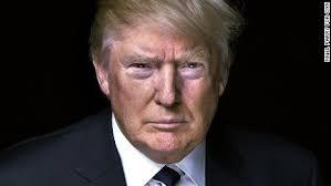 AMO VOCÊ EM CRISTO: Trump-Pence é a chapa republicana mais anticatólic...