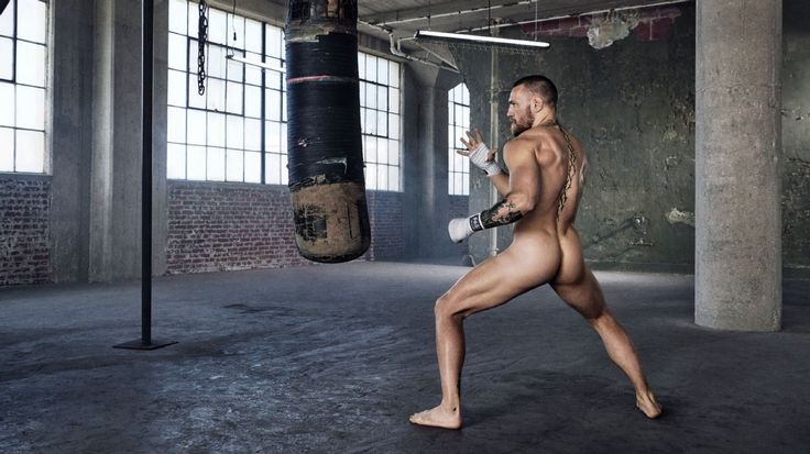 ESPN loosens standards with treatment of Body Issue photos