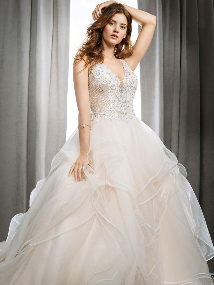 Cheap Wedding Dress Custom Buy Quality Made Directly From China Suppliers 2017 Hot Sale Sexy V Neckline Hand