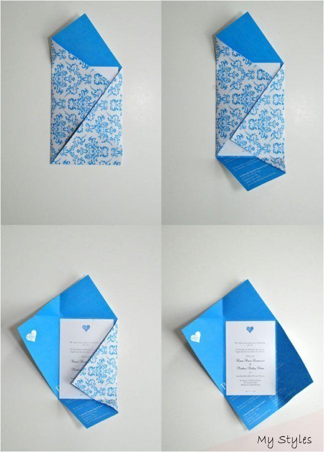 Origami Papier Grã ãÿe