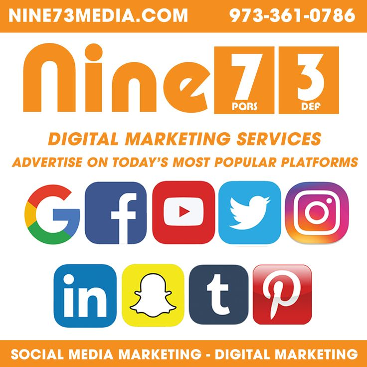 seo services new jersey