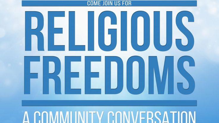 La liberté de religion est inhérente aux croyances des saints des derniers jours