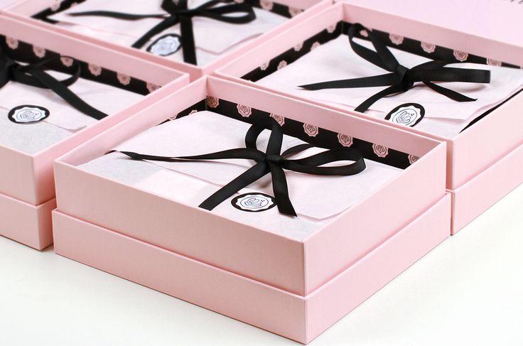 Kosmetik Und Beauty Produkte Gnstig Ohne Versandkosten GLOSSYBOX berrascht Monatlich Mit 5