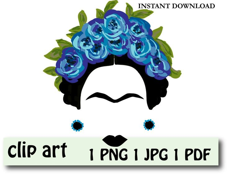 Excited to share the latest addition to my #etsy shop: Mexican clipart, frida clipart, frida flower crown, frida earring clipart, flower crown clipart, frida inspired, frida illustration, frida #supplies #black #blue #collage #valentinesday #bacheloretteparty #fridaflowercrown #flowercrownclipart #fridainspired http://etsy.me/2DRmEmt