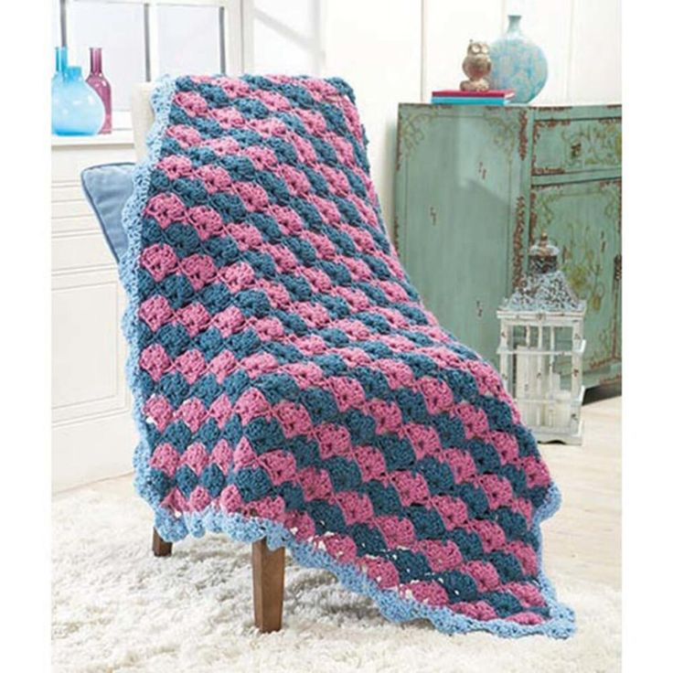 Free Crochet Pattern For Peacock Afghan : 17 Best images about Projects to Try on Pinterest Baby ...