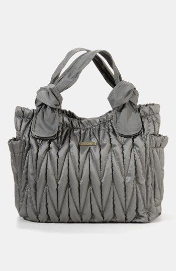 Timi & Leslie Diaper Bag available at #Nordstrom