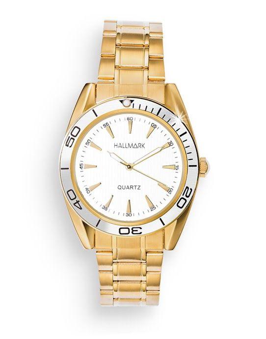Hallmark Watch R399  *Prices Valid Until 25 Dec 2013