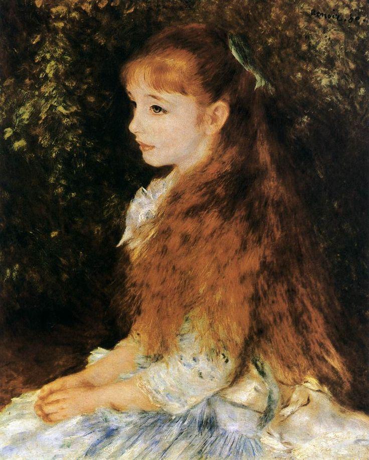 116 best Pierre Auguste Renoir images on Pinterest