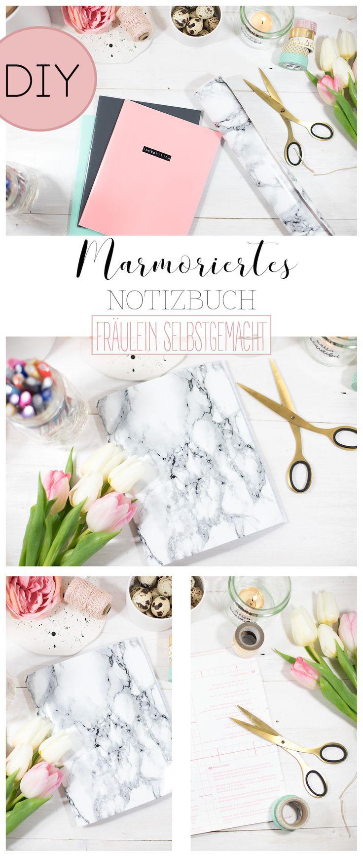 296 besten DIY Papier Bilder auf Pinterest