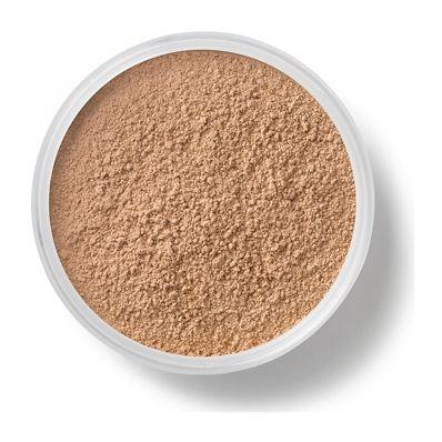 bareMinerals matte foundation - medium beige