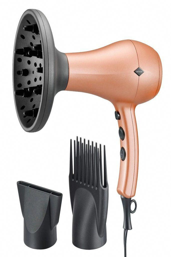18 Awesome Hair Dryer Curly Hair In 2020 Ceramic Hair Dryer Hair Dryer Diffuser Ceramic Hair