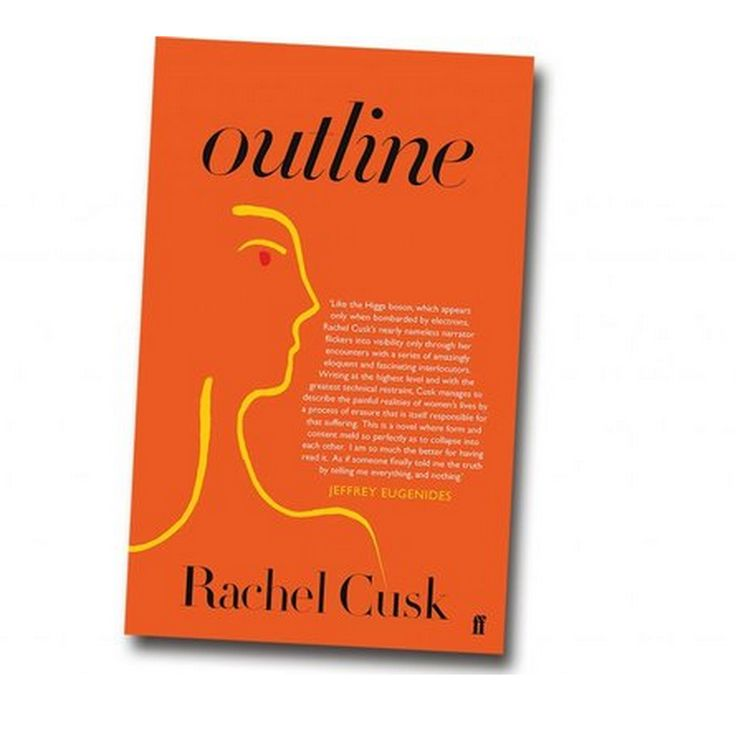 http://www.theguardian.com/books/2014/sep/07/outline-review-rachel-cusk-daring-greek-chorus