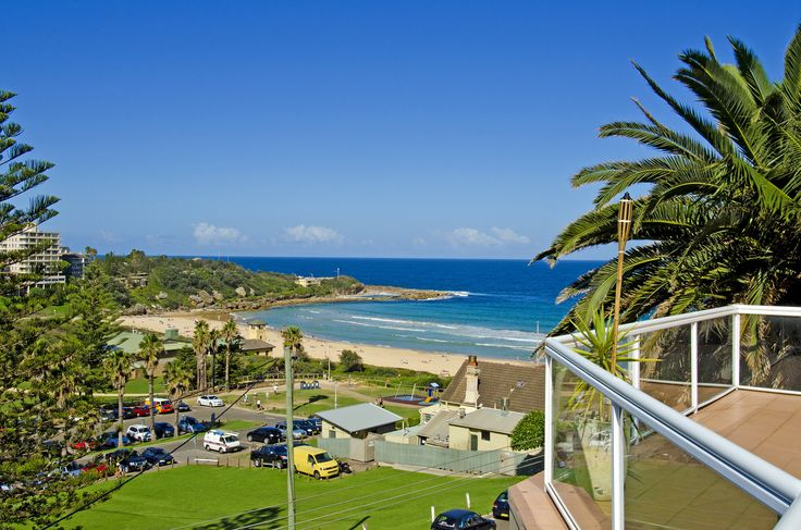 SOLD! 63 Undercliff Road Freshwater - Contact us @ LJ Hooker Freshwater 02 99395400 http://freshwater.ljhooker.com.au/