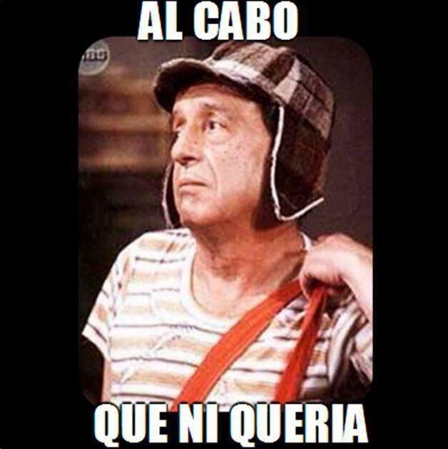 Pin By Adriana Gonzalez On Quotes New Memes Memes En Espanol Best Memes