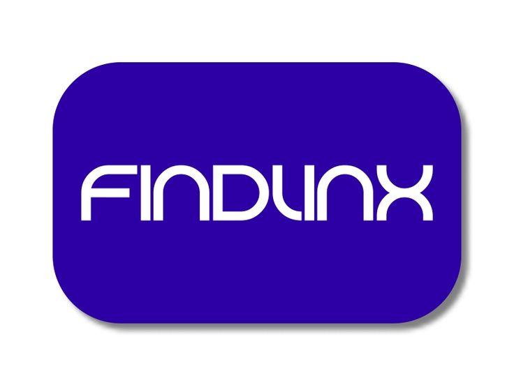 На Findlinx.com всегда актуальные акции, бонусные карты, скидочные сертификаты, карты клубов лояльности любимых брендов, платежные и кредитные карты банков.
