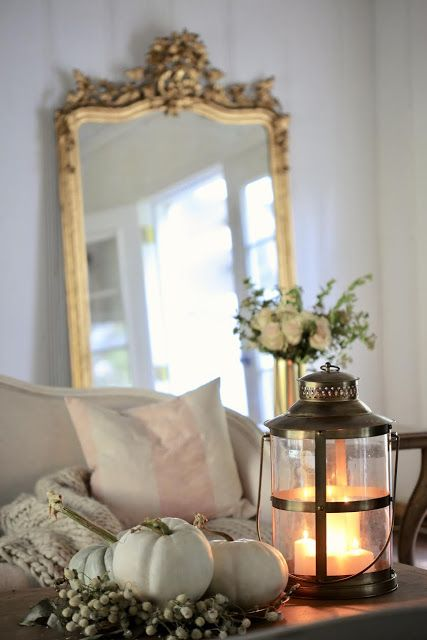 49 best French Country Cottage Blog images on Pinterest