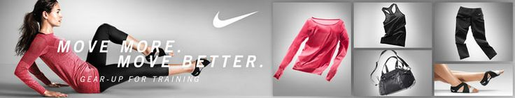 Top Pick: Women's Nike Studio Fitness Outfit -   - Dick's Sporting Goods