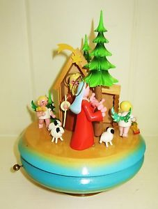 247 Best Ideas About The Nativity On Pinterest Christmas