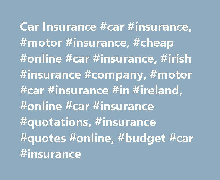 Car Insurance #car #insurance, #motor #insurance, #cheap #online #car #insurance, #irish #insurance #company, #motor #car #insurance #in #ireland, #online #car #insurance #quotations, #insurance #quotes #online, #budget #car #insurance http://south-dakota.remmont.com/car-insurance-car-insurance-motor-insurance-cheap-online-car-insurance-irish-insurance-company-motor-car-insurance-in-ireland-online-car-insurance-quotations-insurance-quot/  # Insure your car & home with Aviva & get 15% off…
