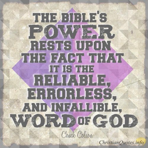 Quotes About The Power Of God: 51 Best Images About The Bible Is The Word Of God On