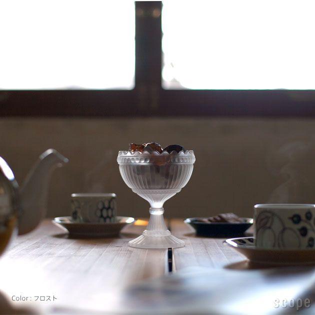 iittala (イッタラ) × marimekko (マリメッコ) / Maribowl (マリボウル)