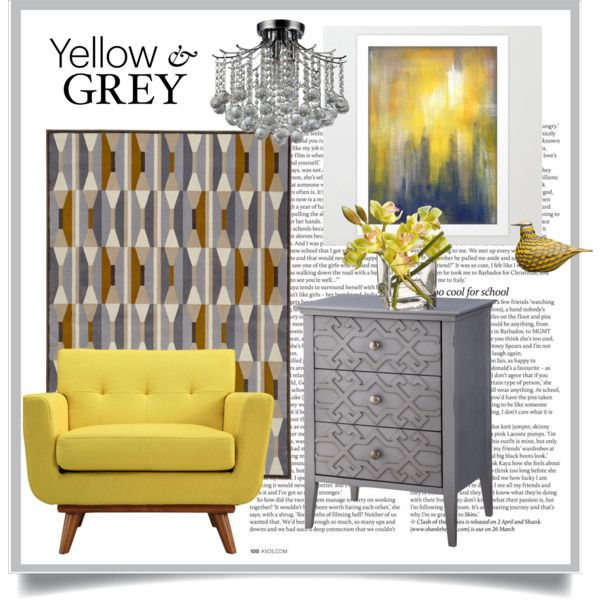 """""""Rug Chair Table"""" by barones-tania on Polyvore"""