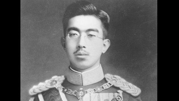 11/12/1948  Japanese war criminals sentenced http://www.history.com/this-day-in-history/japanese-war-criminals-sentenced